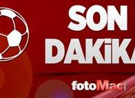 Alanyaspor - Fenerbahçe maçında ilk 11'ler belli oldu