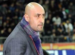 Kayserispor-Beşiktaş