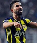 Hasan Ali Kaldırım: Sezon sonunda hedefimize ulaşacağız