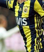 Fenerbahçe'ye büyük piyango! Tam 8 milyon Euro...