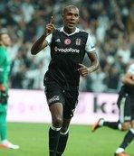 Marcelo Guedes Beşiktaş'ın doğum gününü unutmadı