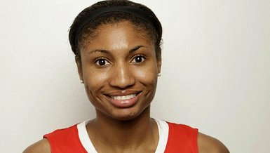 Angel McCoughtry moves to Galatasaray