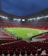 Budapest to host 2022 UEFA Europa League final