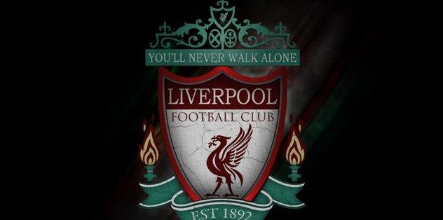 Liverpool, bazı çalışanlarını ücretsiz izne gönderdi - Futbol -