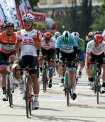 55. Cumhurbaşkanlığı Türkiye Bisiklet Turu