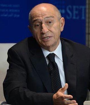 Nihat Özdemir: G.Saray'da VAR kayıtları olduğuna inanmıyorum