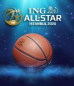 All Star 2020'ye yoğun ilgi! Biletler tükendi