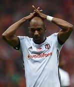 Beşiktaş'ın yıldızına teklif yağıyor!