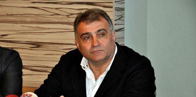 Ahmet Kavalcı'dan Pepe, Babel ve Tolgay açıklaması!