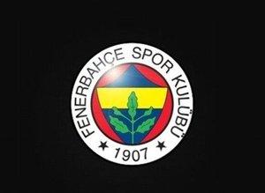 Fenerbahçe'nin transferini böyle duyurdular!