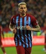 Trabzonspor, üç futbolcu için noter tespiti yaptırdı