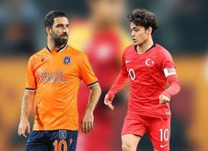 Eski hocası açıkladı! ''Mustafa Kapı ve Arda Turan...''
