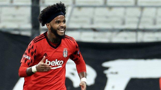 Beşiktaş'ta flaş Rosier gelişmesi! Sporting'e yapılan teklif...
