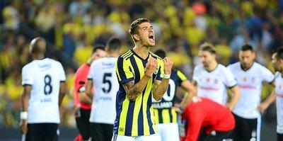 Neustaedter'den B.Münih'e Beşiktaş uyarısı
