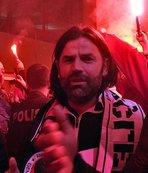 İbrahim Üzülmez: Gençlerbirliği camiasının olması gereken yer Süper Lig