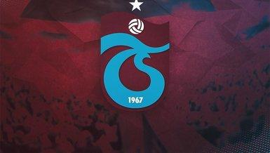 Son dakika spor haberleri: İşte Trabzonspor'un transfer gündemindeki isimler! Manolis Siopis, Nicolas N'Koulou, Gaston Silva...   TS haberleri