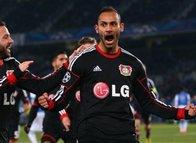 Galatasaray'dan stoper harekatı! Hedefteki isimler Höwedes, Glik ve Ömer Toprak