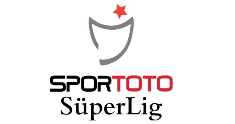 Süper Lig'in en değerli takımı belli oldu!