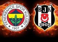 Fenerbahçe istedi Beşiktaş alıyor