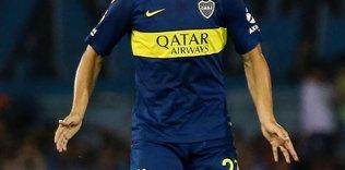 ivan marcone trabzonspora kiralama teklifi yapildi 1597337732143 - Trabzonspor'a İngiltere'den sağ kanat! Transferi Newton bitirecek