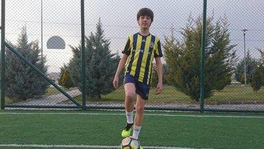 Son dakika FB haberi: Fenerbahçe'nin yeni transferi Arda Güler kimdir?