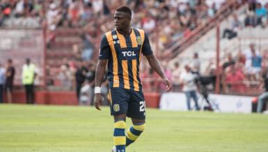 Scout ekibi önermişti... Galatasaray Oscar Cabezas transferini bitiriyor!
