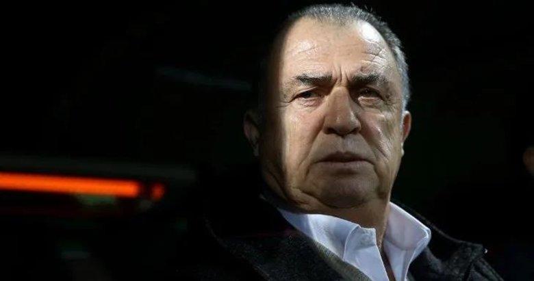 İşte Fatih Terim olmadan Galatasaray'ın aldığı sonuçlar