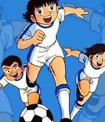 Süper Lig'in yıldızı Tsubasa'ya konuk oluyor!