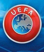 Avrupa lisansı alan takımlar belli oldu!