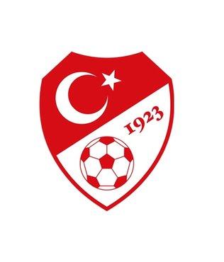 PFDK sevkleri açıklandı! Galatasaray, Fenerbahçe ve Beşiktaş...