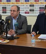 Eskişehirspor'u bekleyen 16 dosya daha var