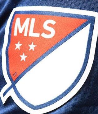 MLS'de o maç ertelendi! Corona virüsü...