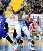 Kadınlar Türkiye Kupası heyecanı Şanlıurfa'da yaşanacak