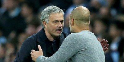 Manchester City, Premier Lig'de şampiyonluğunu ilan etti