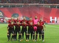 İşte değeri en çok artan Türk futbolcular!