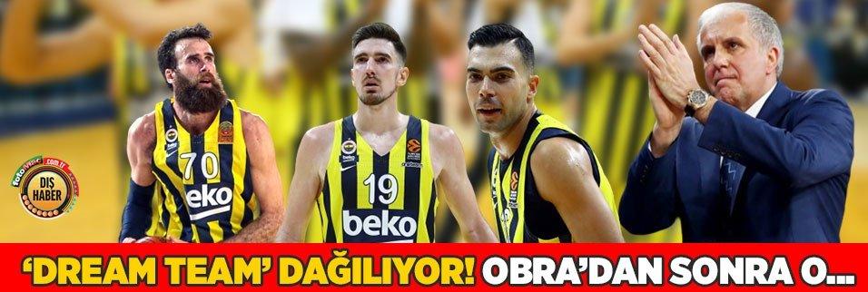 fenerbahcenin ruya takimi dagiliyor obradovicten sonra 3 yildiz 1592992654964 - Euroleague 2020-21 takvimi belli oldu! İlk maç Anadolu Efes'in
