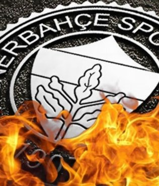 Fenerbahçe'de son dakika! Ali Koç, Emre Belözoğlu ve Ozan Tufan...