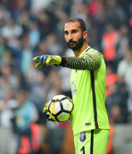 Volkan Babacan Beşiktaş'a gidecek mi? Menajeri açıkladı