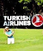 Dünyanın gözü Antalya'da