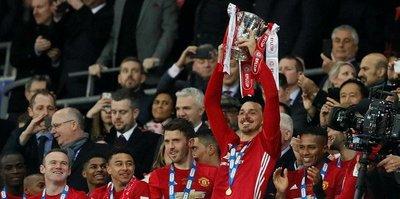 Manchester United, Real Madrid'i geçti