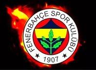 Açıklıyoruz! İşte Fenerbahçe'nin transfer listesi