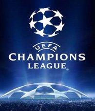 İşte Şampiyonlar Liginin unutulmaz maçları!
