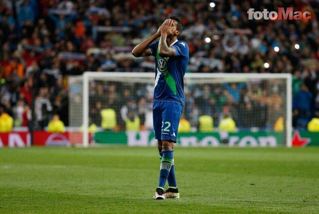 Luiz Gustavo Fenerbahçe'de! İşte bonservis bedeli ve alacağı ücret