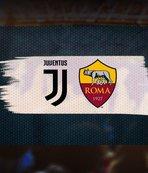 Juventus-Roma maçı saat kaçta ve hangi kanalda?