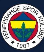 Hoca resmen açıklandı! Fenerbahçe...