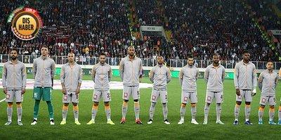 Laurent Blanc Galatasaray'ı reddetmiş