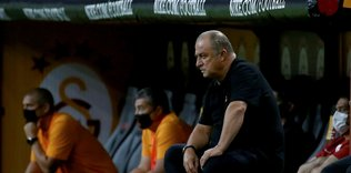 fatih terim ustunu cizdi kadroda dusunulmuyor 1594635384218 - Radamel Falcao Galatasaray'dan ayrılıyor mu? Yapılan transfer teklifi ortaya çıktı