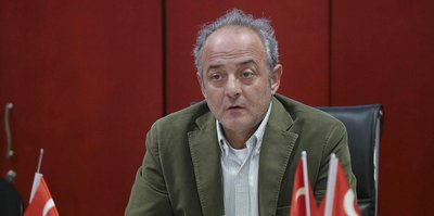 Murat Cavcav: Sebep ekonomik