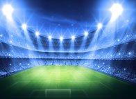 Beşiktaş'ın Şampiyonlar Ligi'ndeki maç takvimi