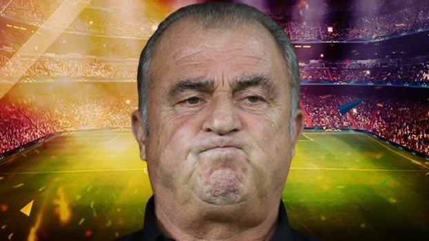 Galatasaray'da kadro krizi! Göztepe maçında... #